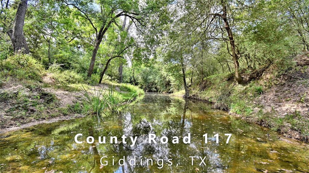 1703 County Road 117, Giddings, TX 78942