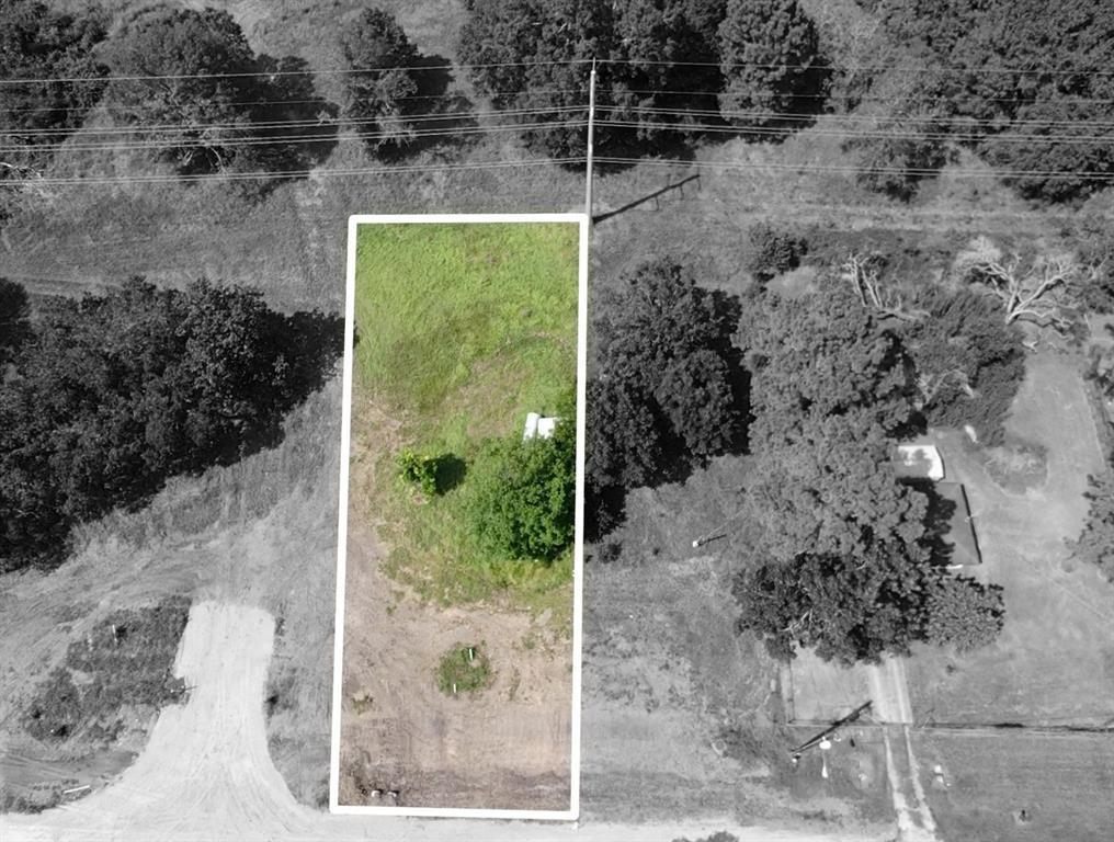 LOT 2 Forest Trail, West Columbia, TX 77486