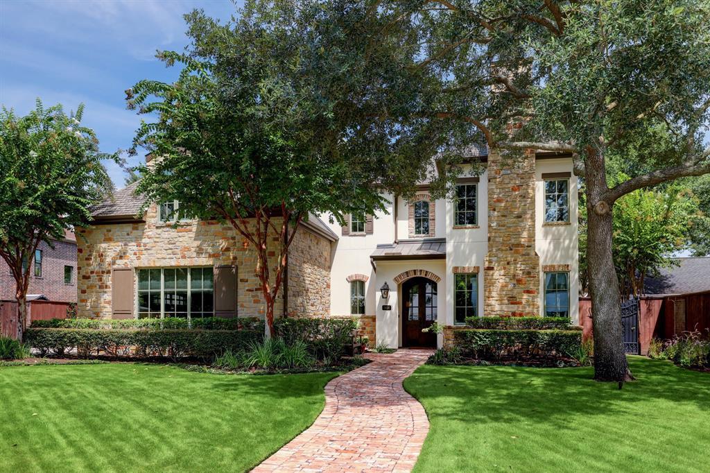 7614 Brykerwoods Drive, Houston, TX 77055