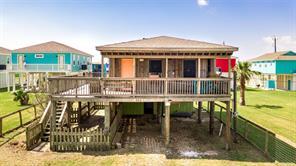 323 Coral Court, Surfside Beach, TX 77541