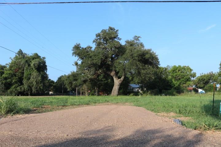 426 Canal Street, Alleyton, TX 78935