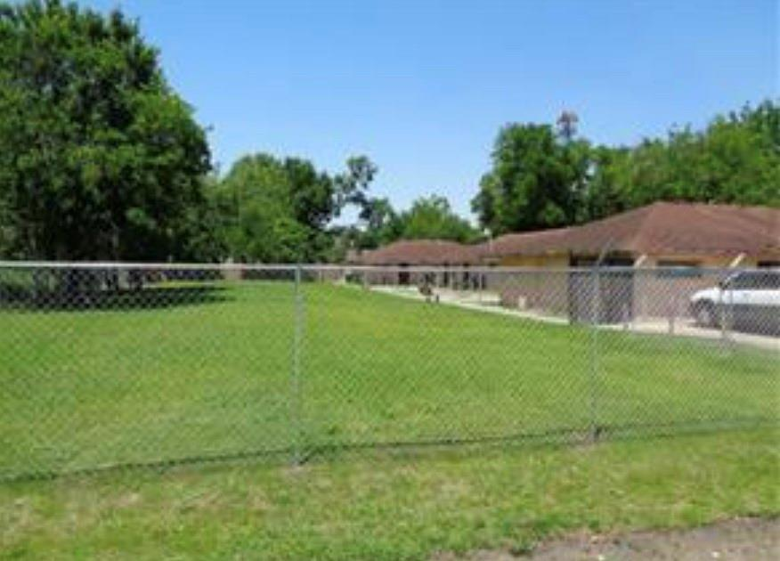 5017 Mallow Street, Houston, TX 77033