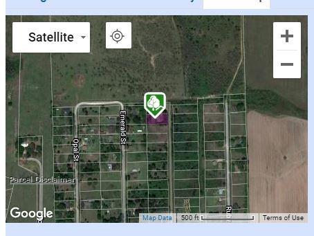 000 Pearl, Prairie View, TX 77446