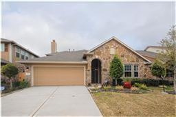 7107 Baitland Drive Drive, Missouri City, TX 77459