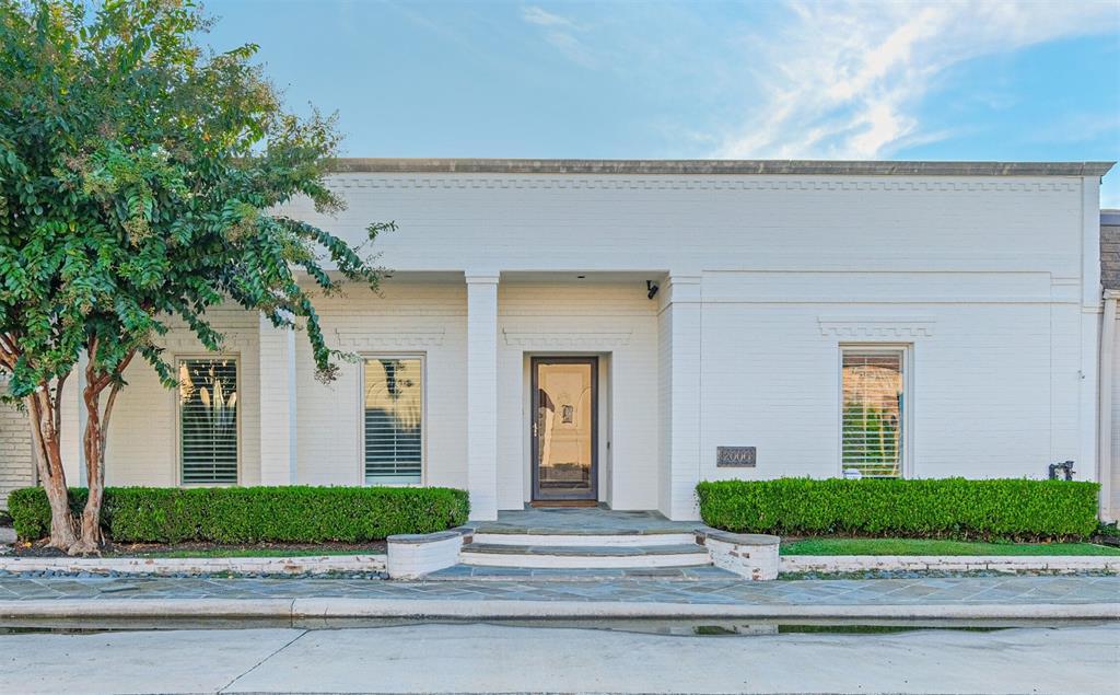 2006 1 Canongate Drive, Houston, Texas 77056, 3 Bedrooms Bedrooms, 9 Rooms Rooms,3 BathroomsBathrooms,Townhouse/condo,For Sale,Canongate,41744126