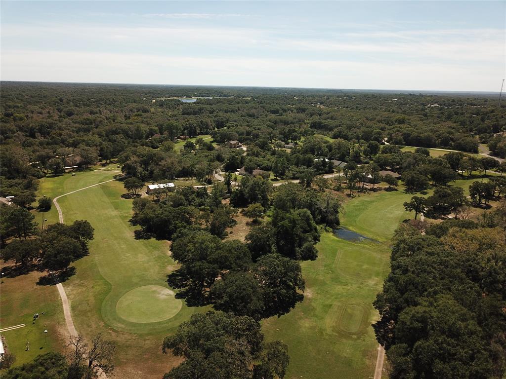TBD Fairway Circle, Hilltop Lakes, TX 77871