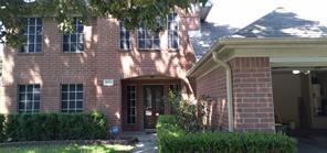 1723 Forestburg Drive, Spring, TX 77386