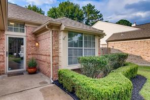 7055 River Garden Drive, Houston, TX 77095