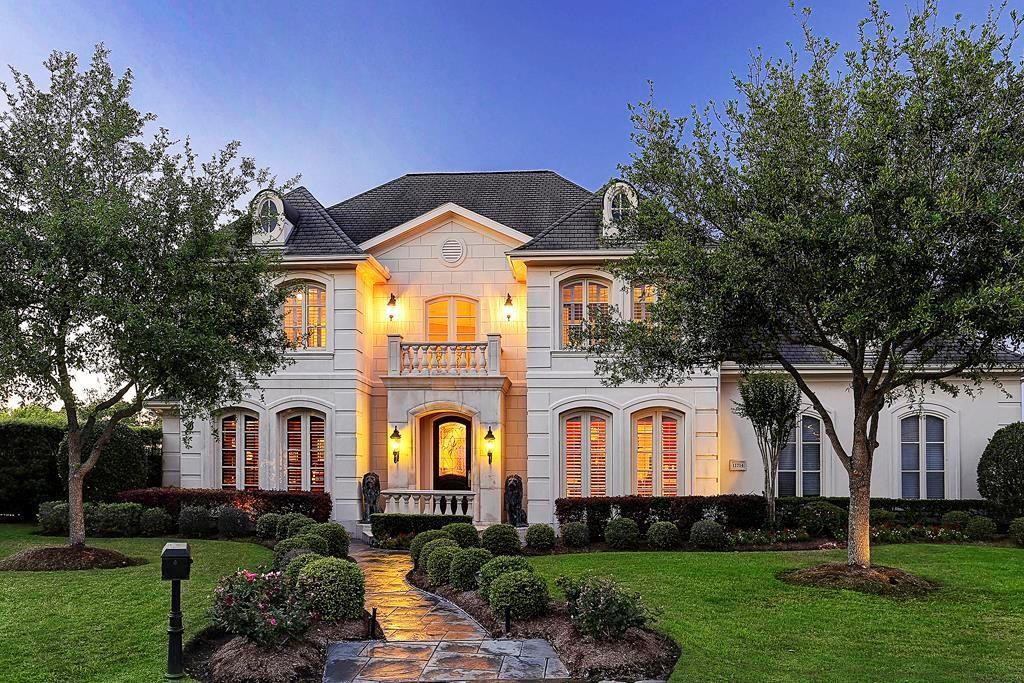 11714 Empress Oaks Court, Houston, TX 77082