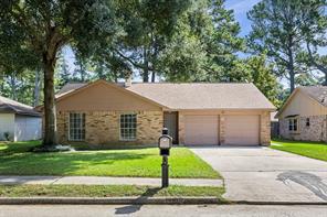 16918 Camberwell Green Lane, Houston, TX 77070