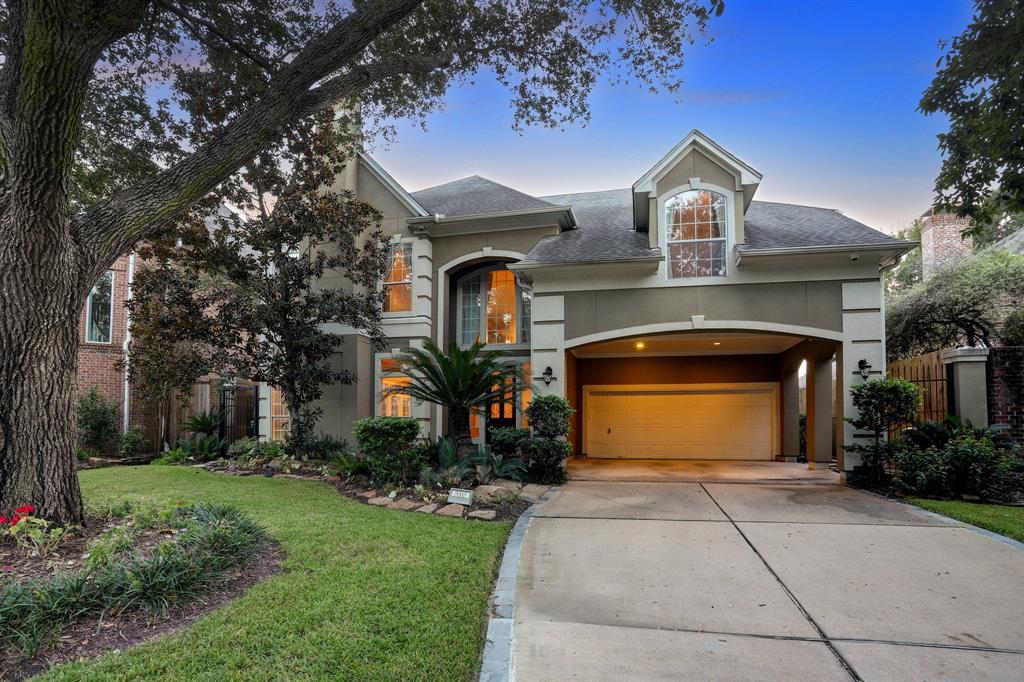510 S 3rd Street, Bellaire, TX 77401