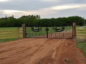 869 Witte Road Road, Bellville, TX 77418