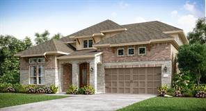 9326 Bethel Heights Court, Porter, TX 77365