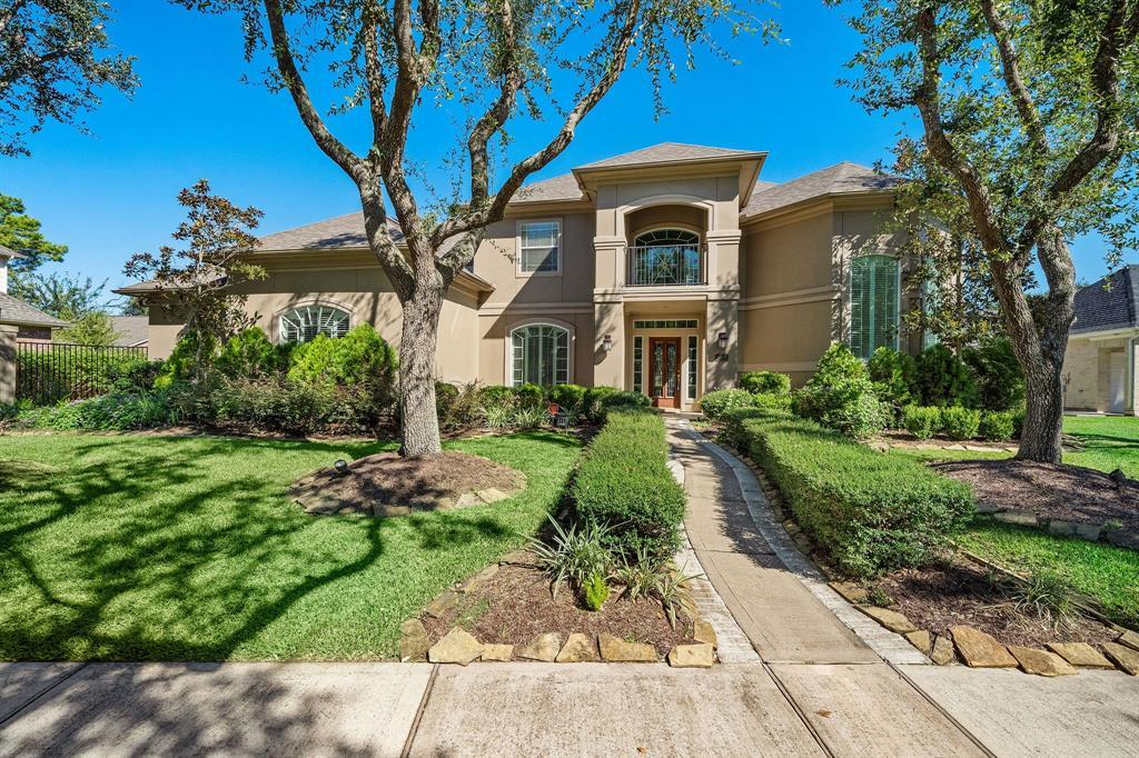 3311 Oak Links Avenue, Houston, TX 77059