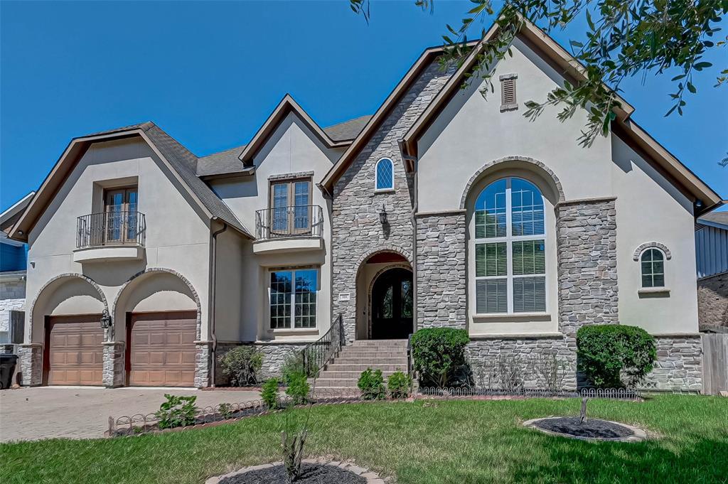 4406 Breakwood Drive, Houston, TX 77096