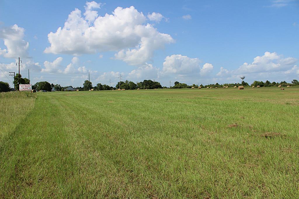 0 FM-1098 Road, Prairie View, TX 77446
