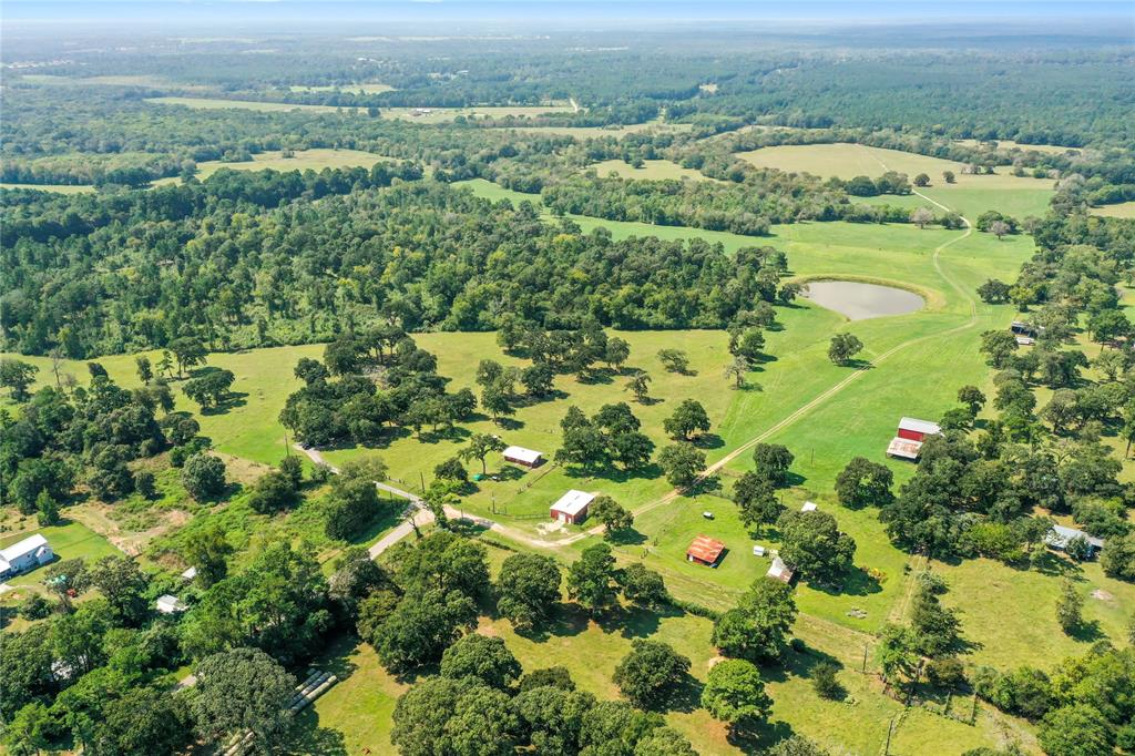 25701 Watson Ranch Road, Montgomery, TX 77356