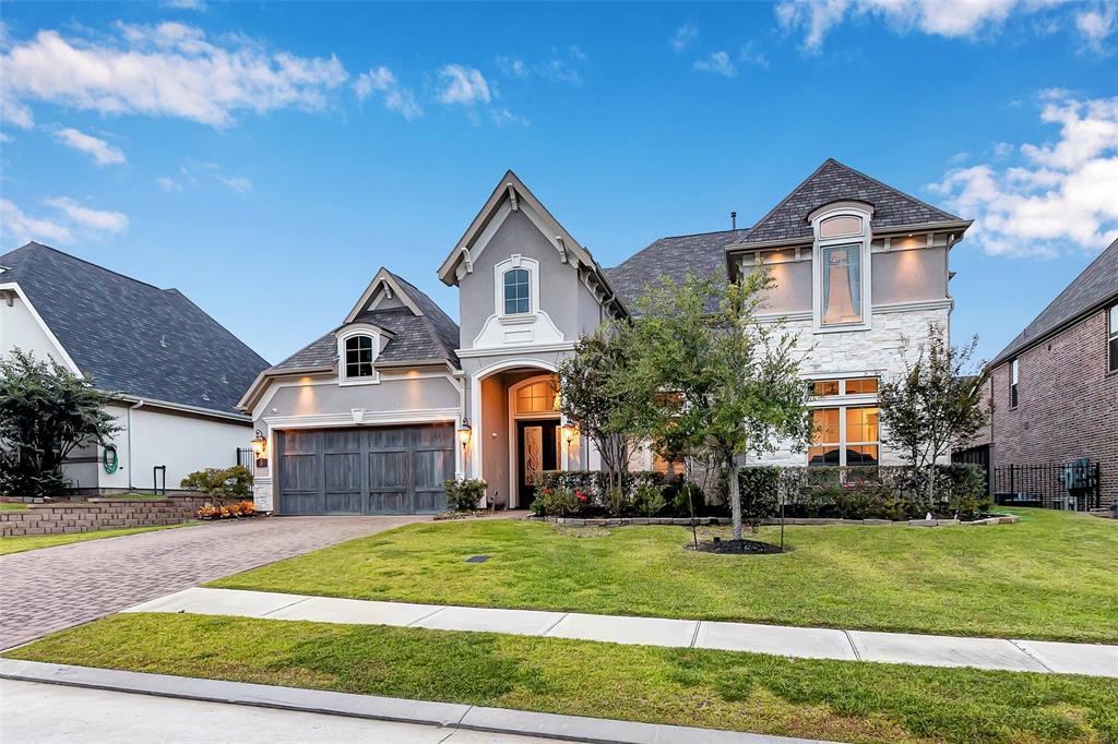 120 Evergreen Oak Drive Drive, Conroe, TX 77384