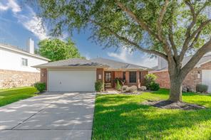 2723 Chatford Hollow Lane, Houston, TX 77014