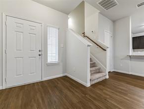 24622 Bastiani Canvas Lane, Katy, TX 77493