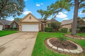 10238 Sable Meadow, Houston TX 77064