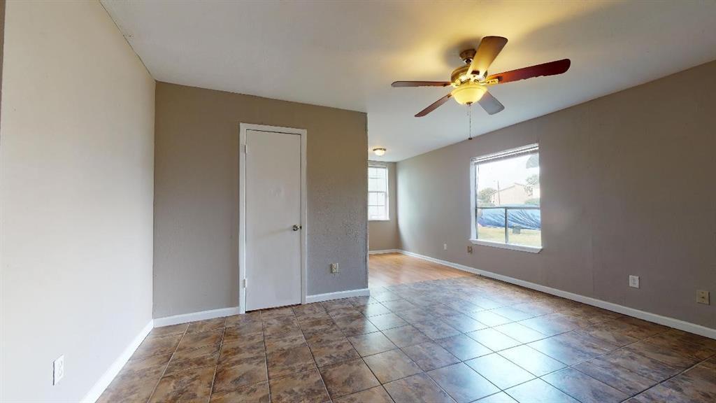 2814 Cybress Bend Circle B, Bryan, TX 77801