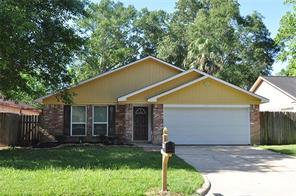 3626 Kennington Court, Huffman, TX 77336
