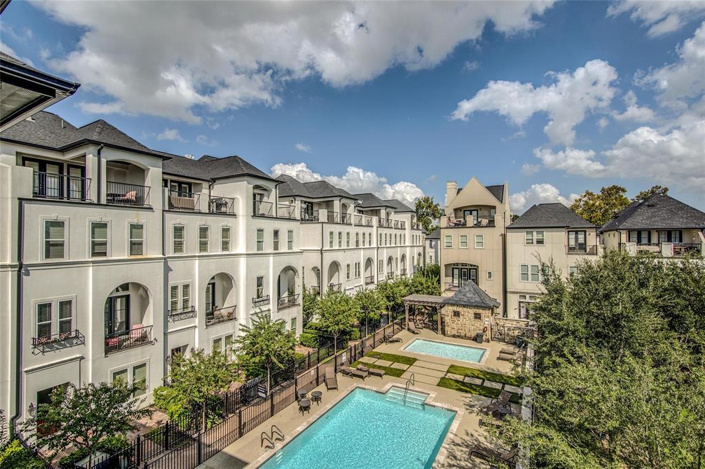 1728 Upland Lakes, Houston, TX 77043