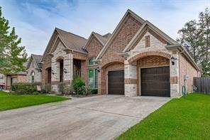 2013 Doolan Drive, Conroe, TX 77301