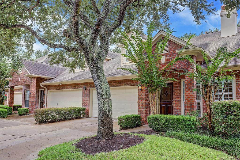 4186 2 Greystone Way, Sugar Land, Texas 77479, 3 Bedrooms Bedrooms, 6 Rooms Rooms,2 BathroomsBathrooms,Townhouse/condo,For Sale,Greystone,71778359