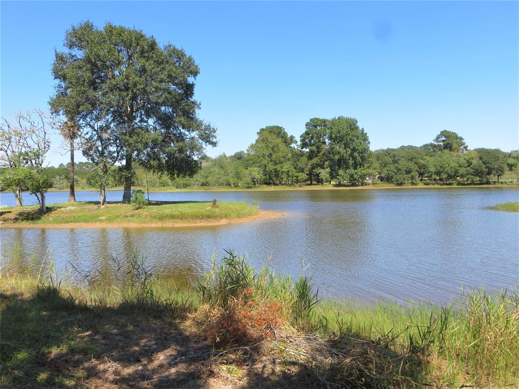 TBD TR 77 Crooked Creek Drive, Sheridan, TX 77475