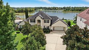 11340 Lake Oak, Montgomery TX 77356