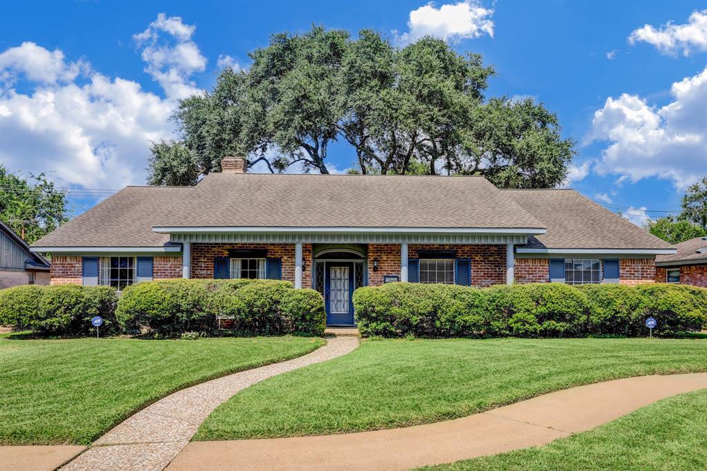 7606 S Braes Meadow Drive, Houston, TX 77071