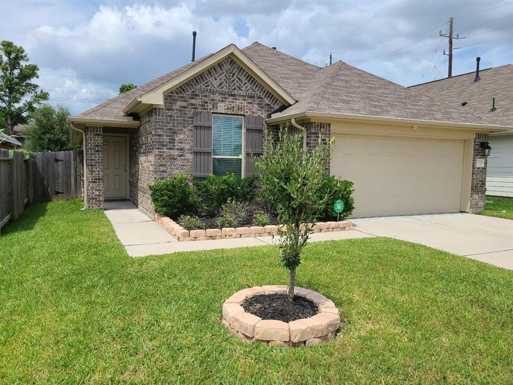 7006 Whitlow Wonder Ln, Houston, TX 77086