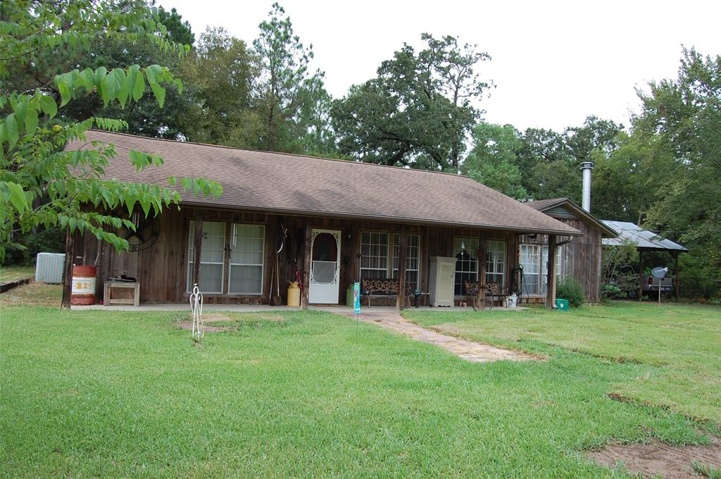 20075 Forestview Drive, Magnolia, TX 77355