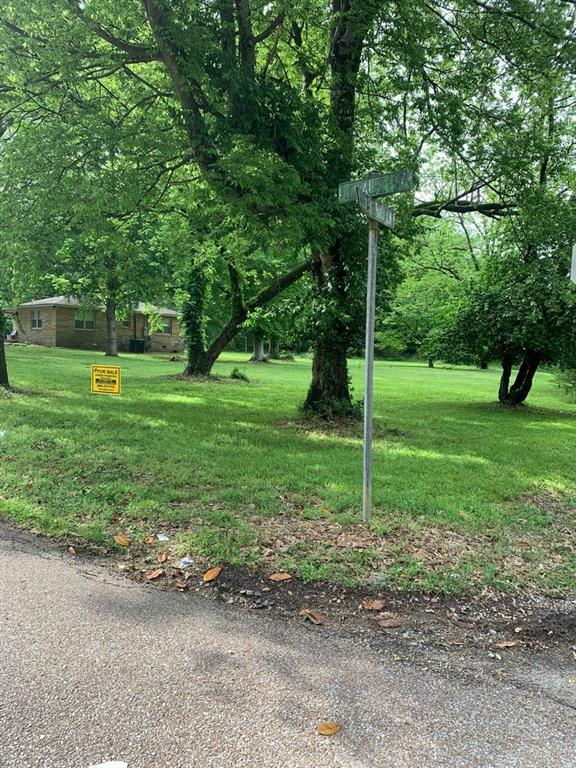 0 E Lindauer Road, Other, AR 72335