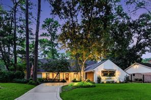 10014 Sugar Hill Drive, Houston, TX 77042