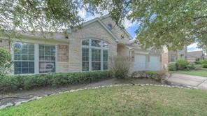 13104 Imperial Shore Drive, Pearland, TX 77584