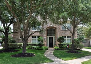 22510 Westbrook Cinco Lane, Katy, TX 77450