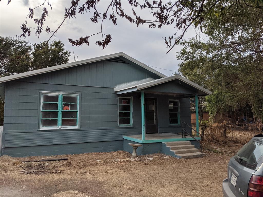 151 Forest Lane, Whitney, TX 76692
