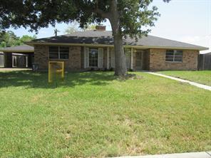 8107 Dover Street, Houston, TX 77061