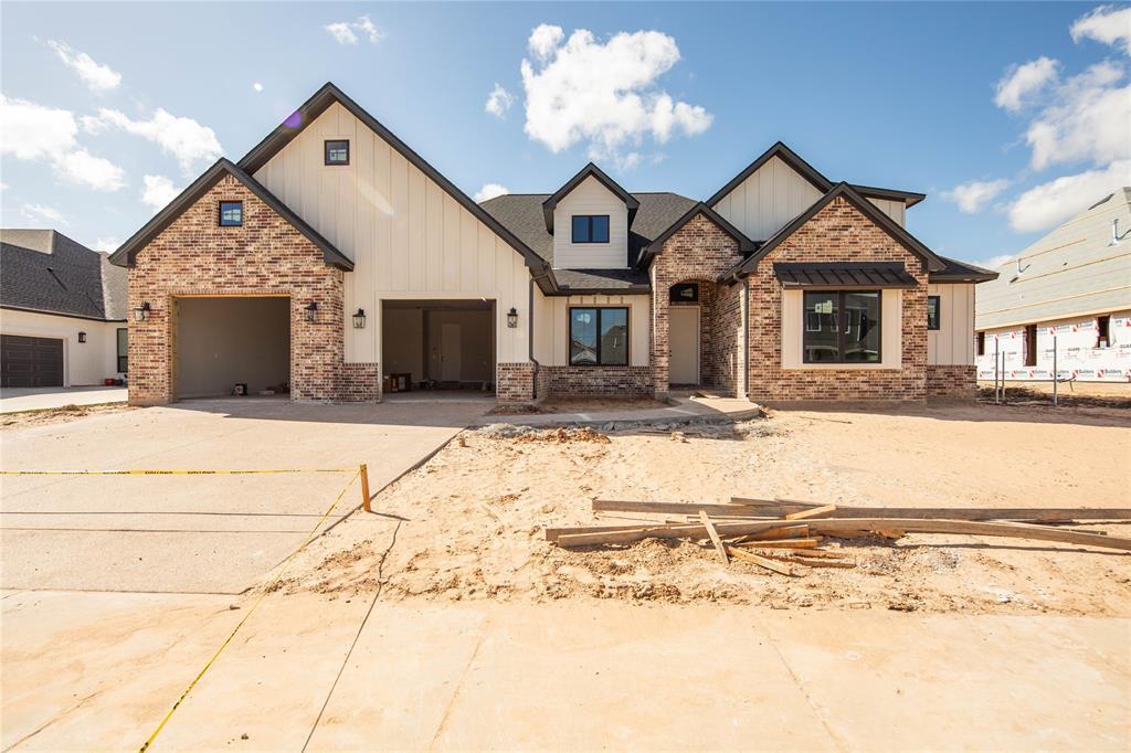 4806 Crystal Ridge Court, College Station, TX 77845