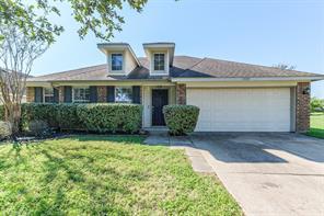 18203 Redoak Manor Lane, Cypress, TX 77433
