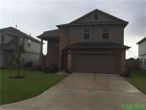 13114 Lucy Grove, Houston TX 77044