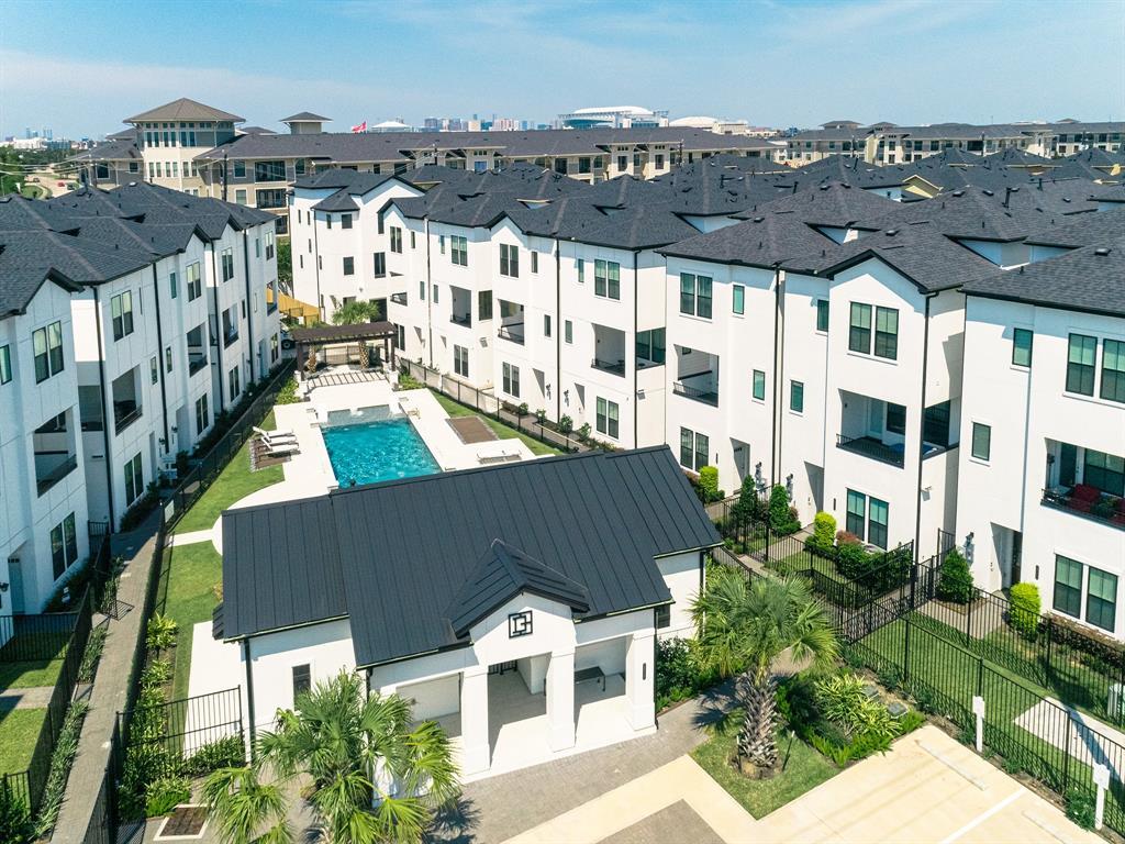 2806 Grand Fountains Drive F, Houston, TX 77054