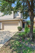 13127 Peppergate Lane, Houston, TX 77044