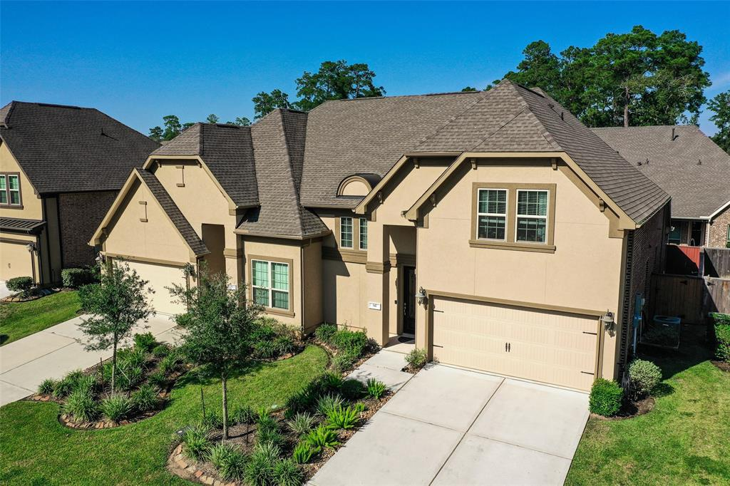 147 2 skybranch Drive, Conroe, Texas 77304, 4 Bedrooms Bedrooms, 8 Rooms Rooms,3 BathroomsBathrooms,Townhouse/condo,For Sale,skybranch,48757066