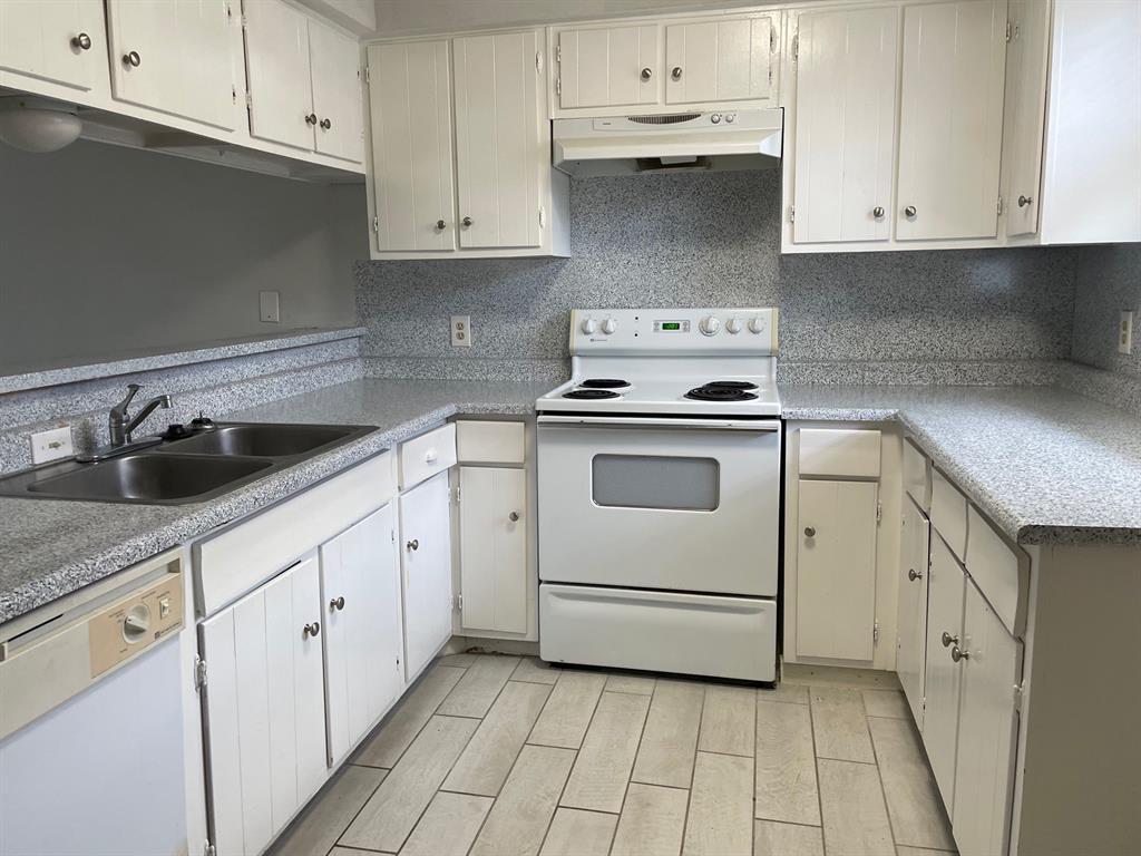 9200 W Bellfort Avenue 70, Houston, TX 77031