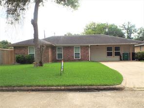 9918 Ebb Street, Houston, TX 77089