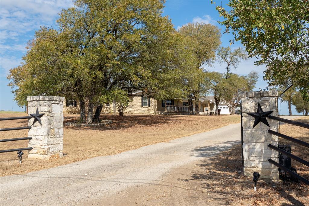 6650 W US Highway 79, Rockdale, TX 76567